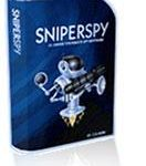 SniperSpy Spy Software