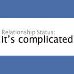 "What an ""It's Complicated"" Facebook Status Can Mean"
